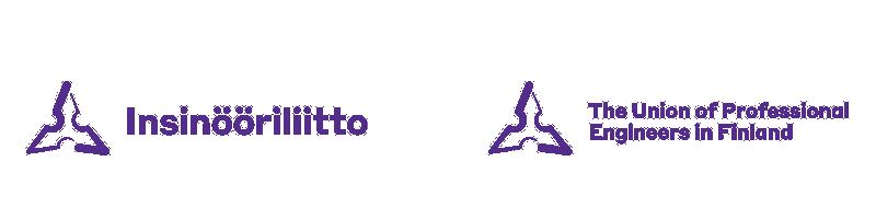 Insinööriliiton logo